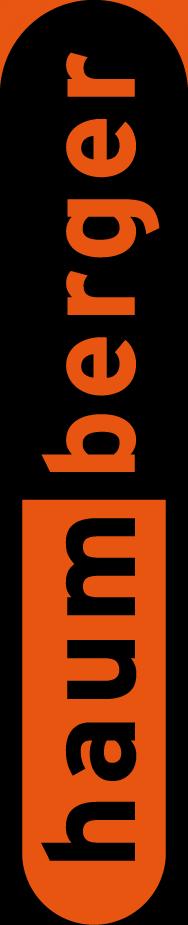 design in form fertigungstechnik gmbh